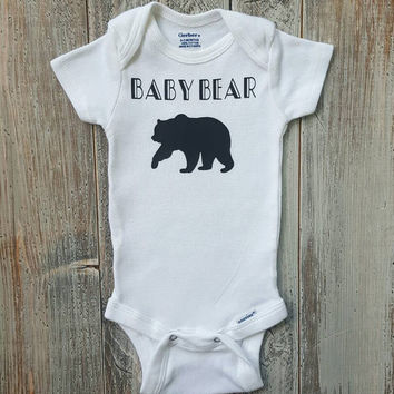 Baby boy clothes, Onesuits, baby boy Onesuits, Onesuit, hipster Onesuit, cute Onesuits, baby shower gifts, baby boy, baby, coming home outfit