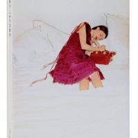 Marc Jacobs Book by Bridget Foley | Marc Jacobs - A Story of Fashion's Limitless Potential to Delight | Assouline