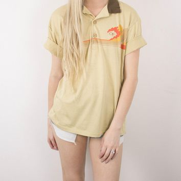 Shop Vintage Ocean Pacific T Shirts On Wanelo