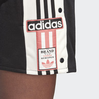 adidas Adibreak Shorts - Black | adidas US