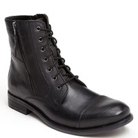 Kenneth Cole Reaction 'Hit Men' Cap Toe