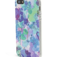IRIS IPHONE® CASE