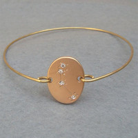 Aries -personalized Zodiac Constell.. on Luulla