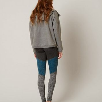 FREE PEOPLE INTUITION ACTIVE TIGHTS