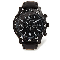 Chrono Sport Watch