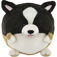 Squishable Cardigan Corgi
