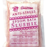 Feeling Smitten Bath Products