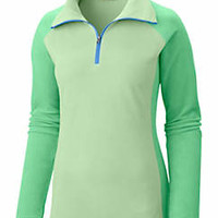 Summer Outerwear Sale, Hiking Clothes | Columbia Sportswear