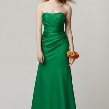 Wtoo by Watters Bridesmaids 675 In Stock size 14
