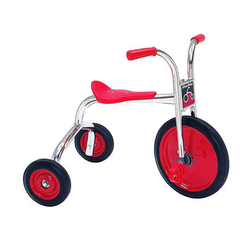Angeles SilverRider Toddler Kids Children 14Trike Bicycle