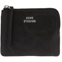 Acne 'New' Pouch