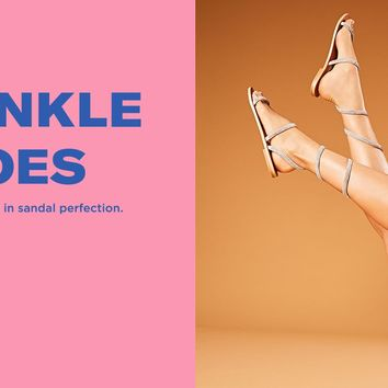 Steve Madden 25% off + Free Shipping!