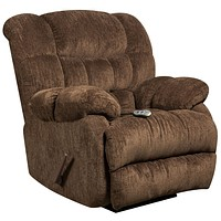 AM-H9460 Recliners