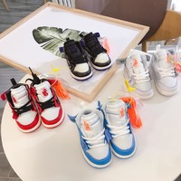 Child Girls Boys shoes Children boots Baby Sandle Toddler Kids Child Fashion Casual  Sneakers Sport Children's Shoes