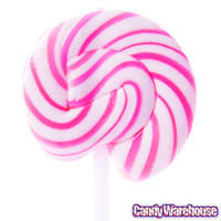 Pink Candy | CandyWarehouse.com Online Candy Store