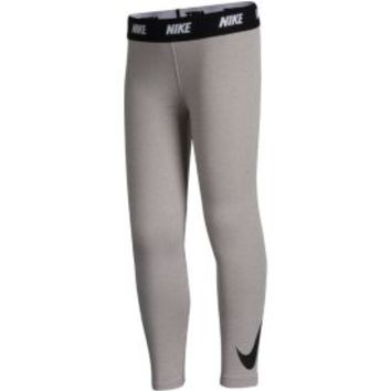 Nike Toddler Girls' Sport Essentials Printed Leggings | DICK'S Sporting Goods
