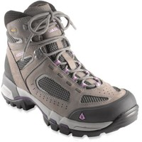 Vasque Breeze 2.0 Mid GTX Hiking Boots - Women's