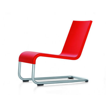 Maarten Van Severen .06 Lounge Chair