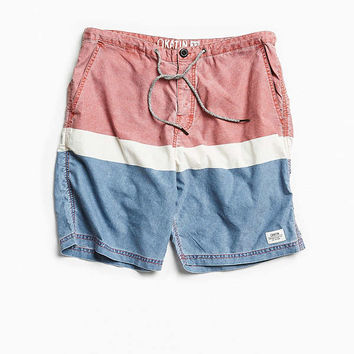 Katin Stanley Hybrid Trunk | Urban Outfitters