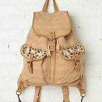 Free People  Liberty Backpack at Free People Clothing Boutique