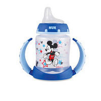NUK Disney Baby Learner Cup Mickey Mouse - 5 Ounce
