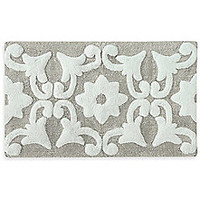 Search Results for jessica simpson - Bath Towels & Rugs