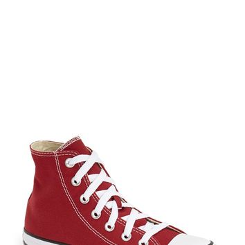 Converse Chuck Taylor® All Star® 'Seasonal Hi' Sneaker (Women) | Nordstrom
