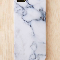 UO Custom iPhone 5/5s Case - Urban Outfitters