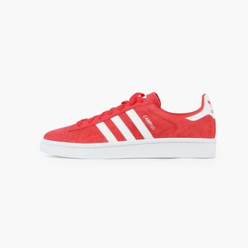 KUYOU adidas Originals Campus Women's