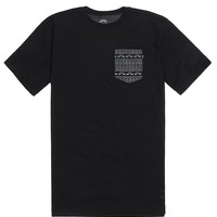 Nike SB Dri-Fit Warm T-Shirt - Mens Tee
