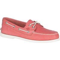 Men's Authentic Original 2-Eye Boat Shoe by Sperry