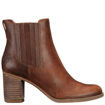 Timberland | Women's Atlantic Heights Chelsea Boots