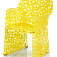 Topiary Dining Chair