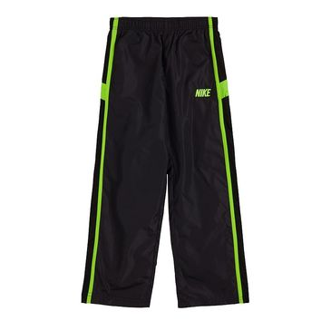 Nike Core GFX Pants - Boys