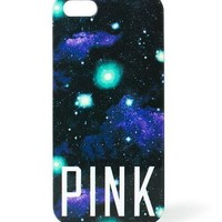 Victoria's Secret iPhone 4 4S PINK Cosmic Case