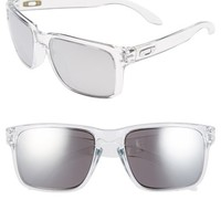 Men's Oakley 'Holbrook' 55mm Sunglasses