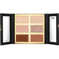 Tarte PRO Glow Highlight & Contour Palette | Ulta Beauty