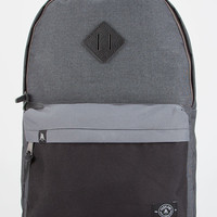 PARKLAND The Meadow Backpack   Backpacks