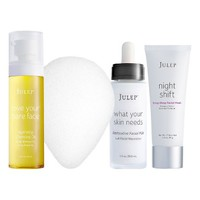 Julep™ Korean Skincare Made Simple ($74 Value) | Nordstrom