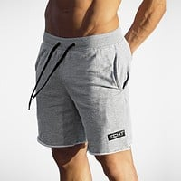 High Quality Jogger Shorts