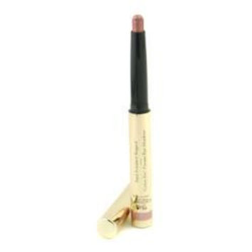 By Terry Ombre Blackstar Color Fix Cream Eyeshadow - # 05 Misty Rock --1.64g/0.058oz By By Terry