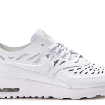 Nike Air Max Thea Joli White