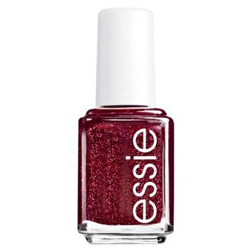 essie® Winter 2013 Nail Color Collection