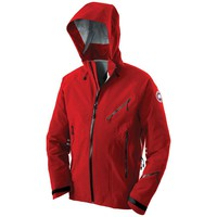 Canada Goose Timber Shell Jacket - Men's