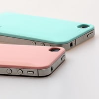 SLIM CANDY IPHONE4 CASE