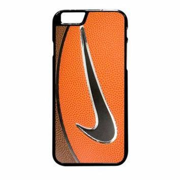 VONR3I Nike Basketball Michael Jordan iPhone 6 Plus Case