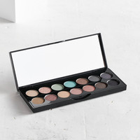 UO Eyeshadow Palette | Urban Outfitters