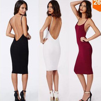 Women's clothing on sale = 4546968580