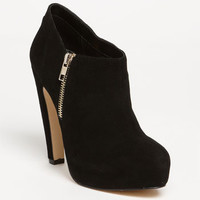 DV by Dolce Vita 'Dakoda' Boot | Nordstrom