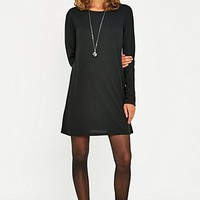 BDG Casual Dress - Urban Outfitters